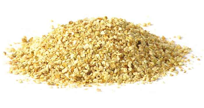 Dehydrated Garlic Granules, Granulated Garlic