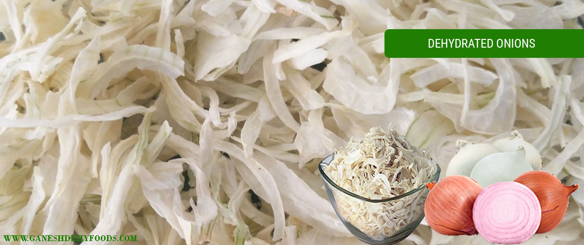 dehydrated onion, dehydrated onion manufacturers, dehydrated onion buyers
