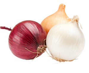 Dehydrated white onion, Dehydrated red onion, dehydrated pink onion, dehydrated onion supplier